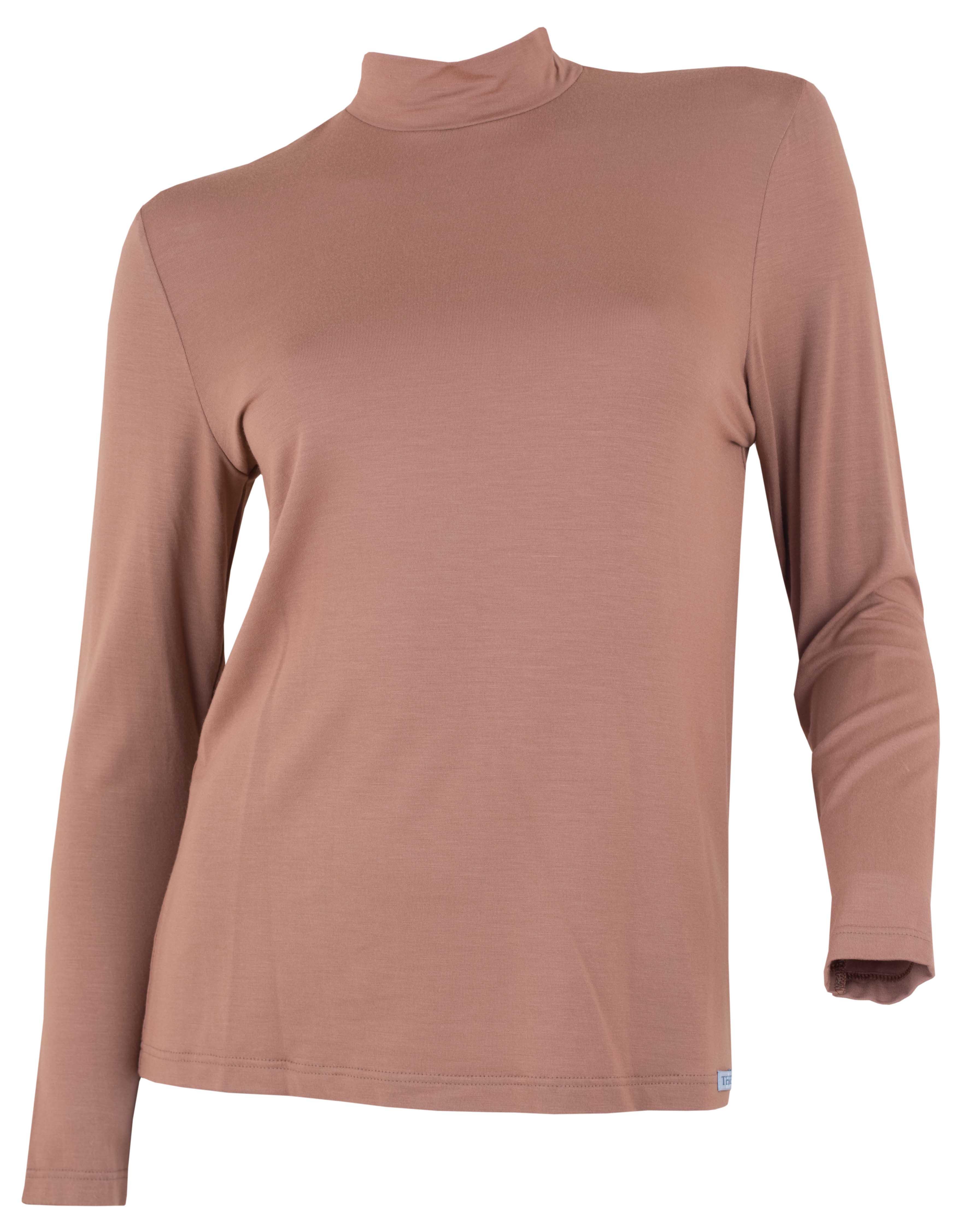 962e7fa9e5edc5 Longshirt